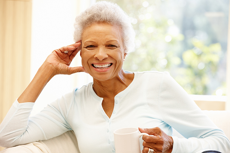 Dehydration in Seniors Is More Dangerous Than You May Think. Find Tips to Help Here.