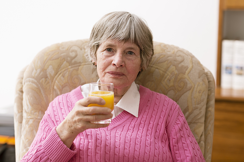 7 Tips to Better Manage Dementia and Incontinence