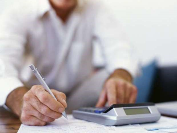 The new consolidated caregiver tax credit – how it works