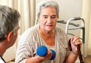 Summer Activities for Seniors & Caregivers