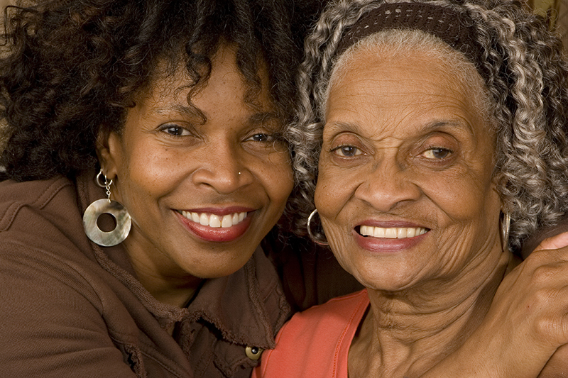 Did You Know There Are 4 Different Types of Alzheimer's?