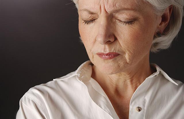 Hearing Loss in Seniors