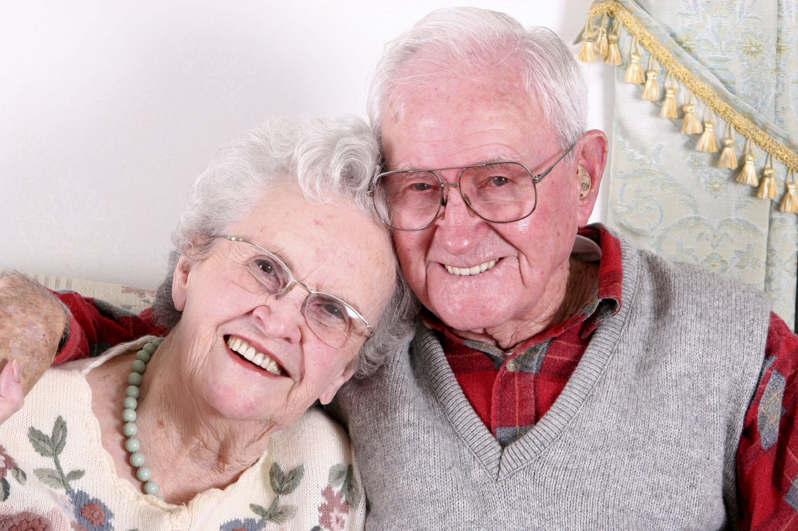 The Benefits of Social Media for Seniors (and Family Caregivers)