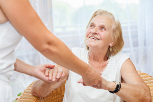 Nursing Homes and Long Term Care – tips and questions