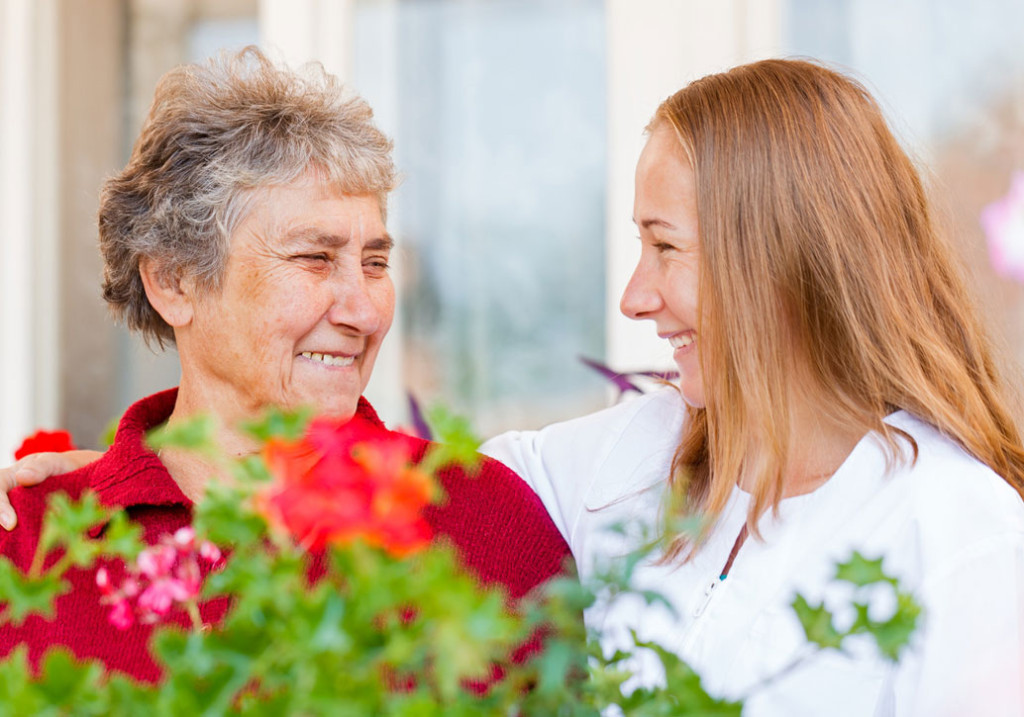 Things to ask your aging parents…