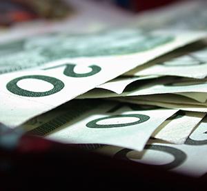 Cost & Funding